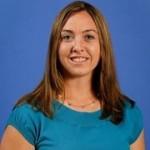 Lax Camps Coaches - Allison Brady