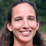 Lax Training - Girls Lacrosse Camps - Amanda Daniels