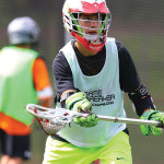 Boys Lax Camps - Boys Lacrosse Training