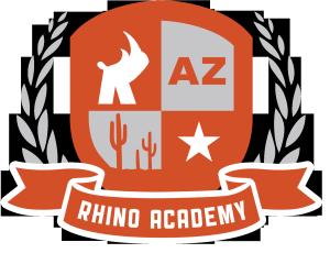 Boys Lacrosse Camps - Rhino Lacrosse Academy Northern Arizona University