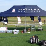 Girls Lacrosse Camps - Fog Lax Nantucket Camp