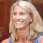 Heidi Kasevich, Ph.D