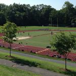 Hun Field