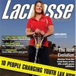 Lax Coaches - Jeff Barden