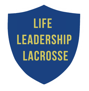LifeLeadershipLacrosse