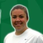 Lax Coaches - Michelle Smith