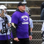 Lax Coaches - Mike Forget