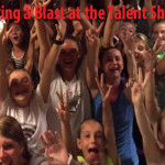 Salve Talent Show