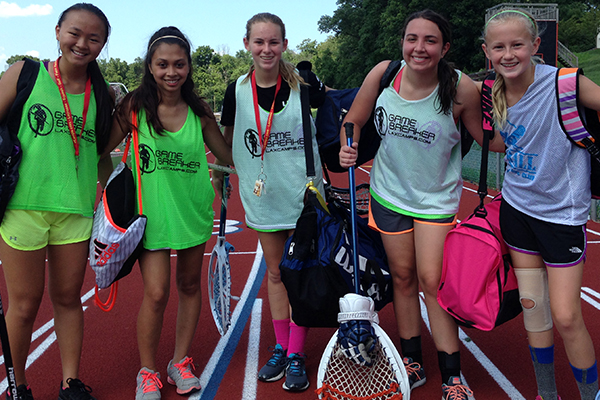 hotchkiss girls The purpose of this twitter feed is to provide important and timely information about the athletic program at the hotchkiss school  girls varsity tennis up 7-0.