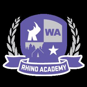 Rhino Lacrosse Academy Spokane Washington