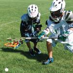 Lax Camps - Boys Lacrosse Training
