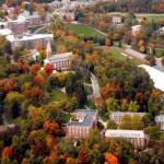 Lacrosse Camps - Denison University