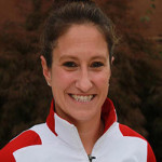 Lax Coaches - Laura Cook
