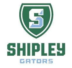 Lax Camps - Shipley School Lacrosse Camp Logo