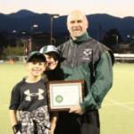 Lax Coaches - Rob Perella