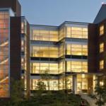 Lax Camps - Lacrosse Western Connecticut University
