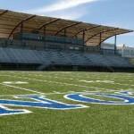 Lax Camps - Lacrosse Field Western Connecticut University