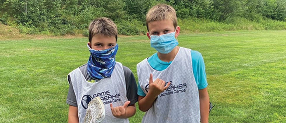 2-boys-with-masks