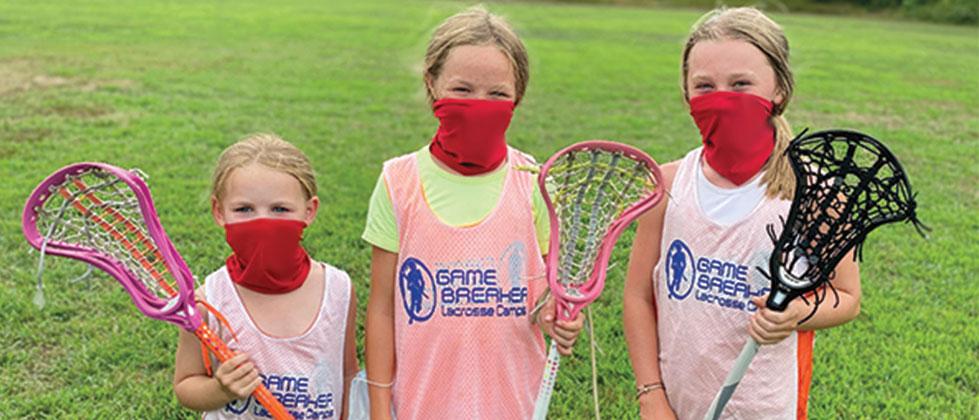 3-girls-masks-with-sticksV2