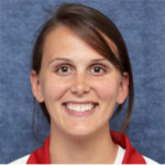 Lax Camps Coaches - Aricka Ward