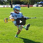 Boys Lax Camps - Boys Lacrosse Warmups