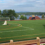 Top Virginia Lacrosse Camps