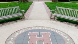 Lax Camps Princeton