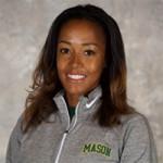 Lax Coaches - Jessy Morgan