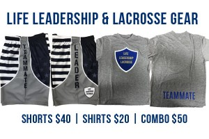 Lax-and-Lead-Shorts-Offer---2018