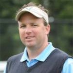 Lax Coaches - Mark Duncan