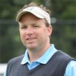 Lax Coaches - Mark Duncan