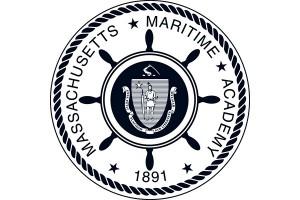 Mass-Maritime-Logo