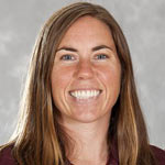 Lax Camp Coach Michelle Mason