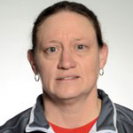 Nicol Parcelluzzi - Head Coach Women's LAX