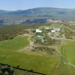 SVC-aerial-soccer-fields
