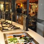 Girls Lax - Salve Regina University Dining