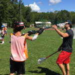 Looking for Overnight Boys Lacrosse Camps? Here Are All Your Options
