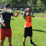 Top 6 Massachusetts Lacrosse Camps for Boys This Summer