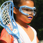 Girls Lacrosse Camps