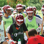 New York Boys Lacrosse Camp