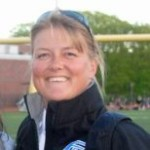 Lax Training - Girls Lacrosse Camps - Amy Alvord