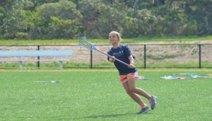 Lax Camps - Girls Lacrosse Camps Nantucket