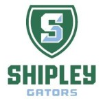 Lax Camps - Shipley School Lacrosse Camp Logo
