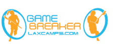 Lax Camps Logo