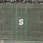 Shipley School Aerial View