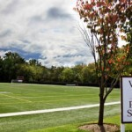 St. Lukes New Canaan Lacrosse Camps